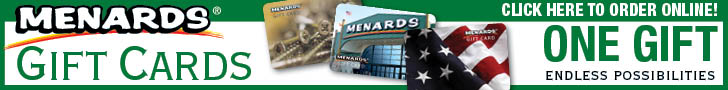 MENARDS APR 2019728X90_2018_WebLinks